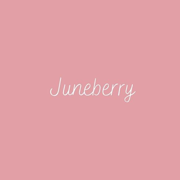 june_berry_93